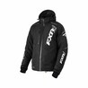 FXR Mission FX Jacket, Small